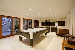 Experienced billiard table installers in Hendersonville content img2