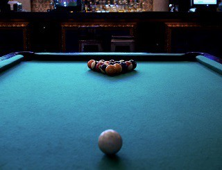 billiard table room dimensions in Hendersonville content img1