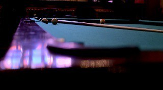 professional billiard table moves in Hendersonville content img1